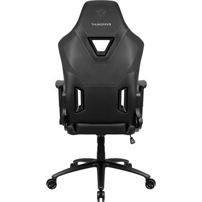 Cadeira Gamer ThunderX3 DC3 Black - 70622