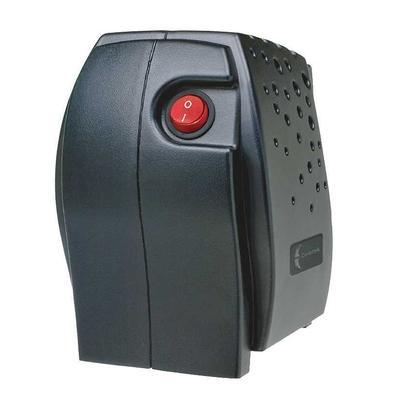 Estabilizador Coletek EXXA Power, 300VA, Bivolt - 316020010201