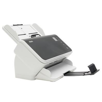 Scanner de Mesa KODAK S2040, Colorido, Duplex - 1025014