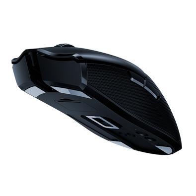 Mouse Sem Fio Gamer Razer Viper Ultimate, Chroma, sem Dock, Optical Switch, 8 Botões, 20000DPI - RZ01-03050200-R3U1