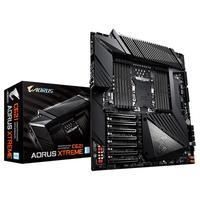 Placa Mãe Gigabyte C621 AORUS XTREME, Intel LGA 3647, DDR4