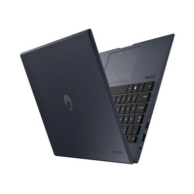 Notebook Positivo Motion I341TBi Intel Core i3, 4GB, 1TB, Linux, Tela 14´, Cinza Escuro - 3011794