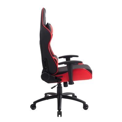 Cadeira Gamer Raven X-20, Black/Red - CDRVX20PV