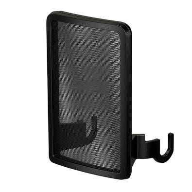 Suporte Elgato Wave Pop Filter, Proteção Contra Ruídos Plosivos para Microfones - 10MAD9901