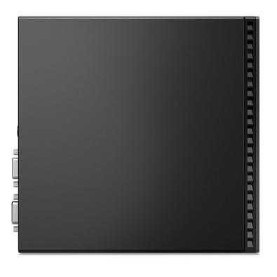 Computador Lenovo M70q Tiny Intel Core i3-10100T, 4GB, 1TB, Windows 10 Pro - 11DU001TBP