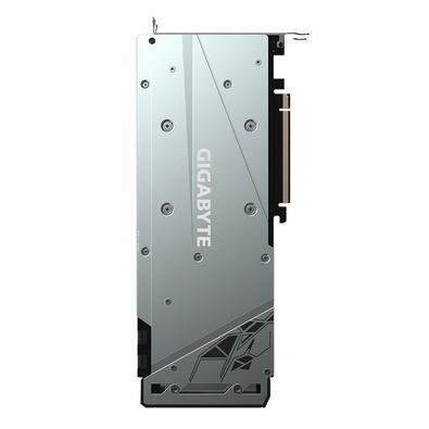 Placa de Vídeo Gigabyte Radeon RX 6800 XT, 16 GB, GDDR6, RGB Fusion, PCI Express 4.0 - GV-R68XTGAMING OC-16GD