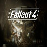 Jogo Fallout 4 para PC, Steam - Digital para Download