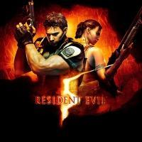 Jogo Resident Evil 5 para PC, Steam - Digital para Download