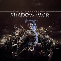 Jogo Middle Earth: Shadow of War para PC, Steam - Digital para Download