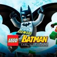 Jogo LEGO Batman para PC, Steam - Digital para Download