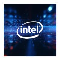Computador 3green Exclusive Intel Core i7, 8GB, SSD 480GB, Wi-Fi, Dual Band, HDMI, Linux, Preto