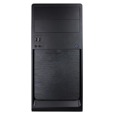 Computador Skill, Intel Core i5 10400, Intel Graphics 610, 4GB DDR4, SSD 480GB