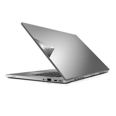 Ultrabook XPG Xenia XE Gaming 15,6´, Intel Core i7 1165G7, 16GB, SSD 1TB, Iris Xe, Touch Glass - XENIAXe15TI7G11GXELX-SGCUS