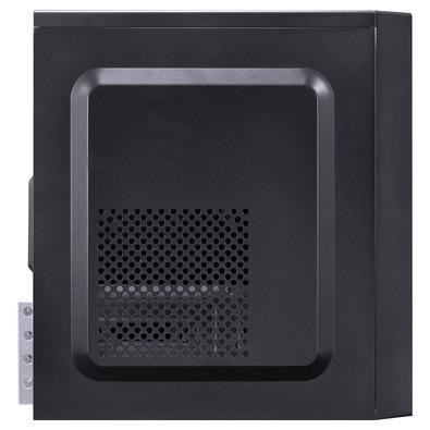 Computador Skul Business Ryzen 5-3400G 3.7Ghz, 8GB DDR4, 480GB SSD, Linux - 79215
