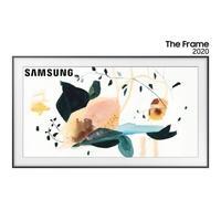 Smart TV Samsung 55
