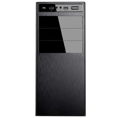 Computador Skill HomeJob Intel Core i3 9ª Geração, 4GB, DDR4, SSD 480GB, Geforce GT, Asus