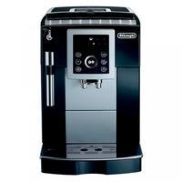 Máquina de Café DeLonghi Super Automática Intensa ECAM 23.210B 220V - 0132213191