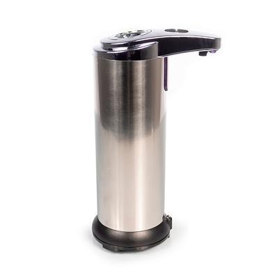 Dispenser Automático Álcool em Gel Menno - 21020