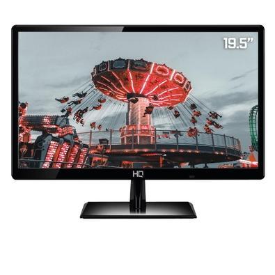 Computador PC CPU Completo 3Green Exclusive Intel Core i5, 12GB, SSD 120GB, Wi-Fi Dual Band, Monitor 19.5´, HDMI