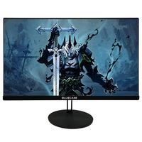 Monitor Gamer 24´ BM246GW Bluecase Full HD, 1ms, 165HZ, HDMI/DisplayPort, LED RGB, 99% SRGB, VESA, FreeSync e Flicker-Free - BM246GWCASE