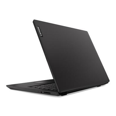 Notebook Lenovo BS145 Intel Core i3-1005G1, 8GB, 500GB HD, 15.6´, Windows 10 Pro - 82HB0003BR