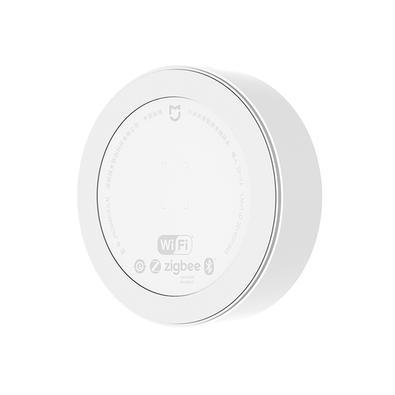 Hub Controlador Xiaomi Mi Smart Home Hub, Branco - XM501BRA