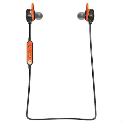 Fone de Ouvido Intra-auricular Bluetooth Verve Loop Branco Motorola Sh011wh