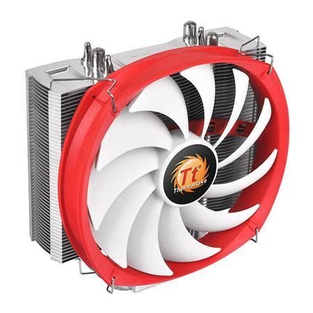 Cooler Thermaltake Nic Cl-p002-al14re-a