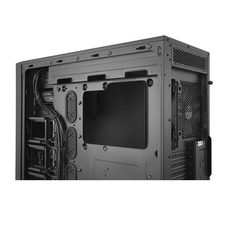 Gabinete Corsair Obsidian 750D Performance Full Tower CC-9011035-WW