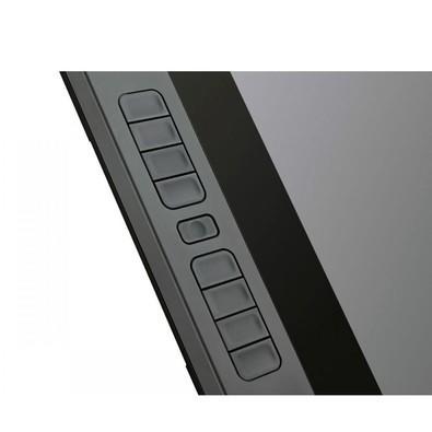 Mesa Gráfica Interativa Wacom Cintiq 22HD Pen DTK2200
