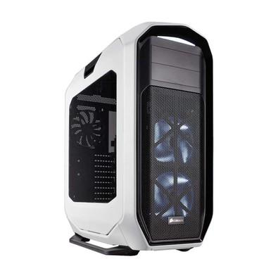 Gabinete Corsair Graphite Series 780T White CC-9011059-WW