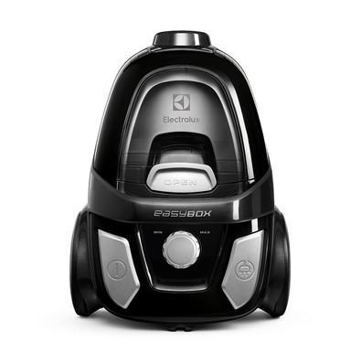 Aspirador de Pó Electrolux Easybox Easy1 1600W - 110V