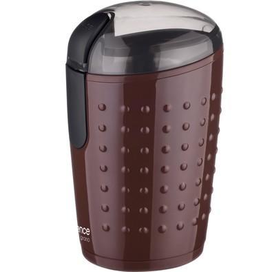 Moedor de Café Di Grano Cadence MDR302 - 110V