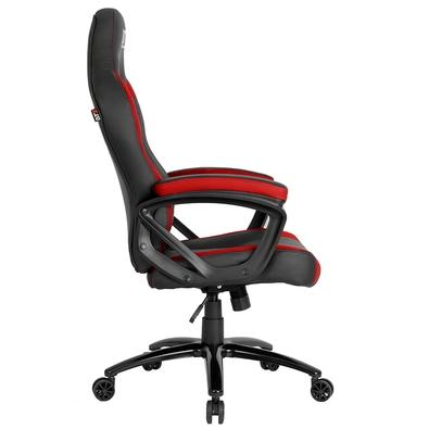 Cadeira Gamer DT3sports GTX, Red - 10178-7