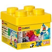 LEGO Classic Peças Criativas - 10692