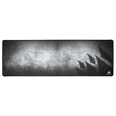 Mousepad Gamer Corsair MM300, Speed, Extra Grande (930x300mm) - CH-9000108