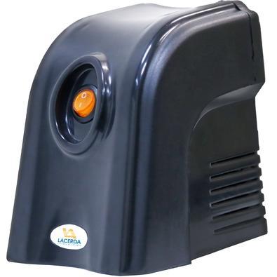 New Protector Lacerda 1050VA 60Hz 115V - 201051111-000