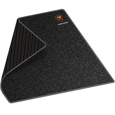 Mousepad Gamer Cougar Control 2-M, Médio (320x270mm)