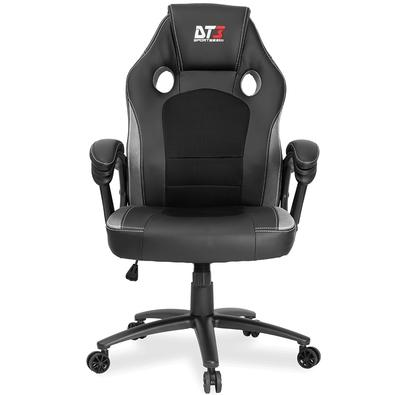 Cadeira Gamer DT3sports GT, Dark Grey - 10294-6