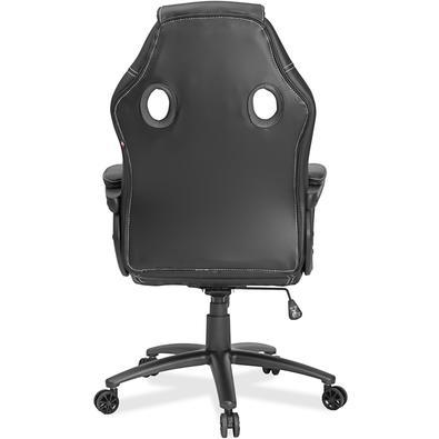 Cadeira Gamer DT3sports GT, Dark Grey - 10294-6