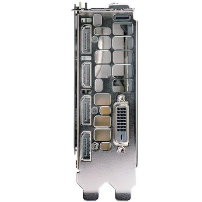 Placa de Vídeo EVGA NVIDIA GeForce GTX 1070 SC Gaming 8GB, GDDR5 -  08G-P4-6173-KR
