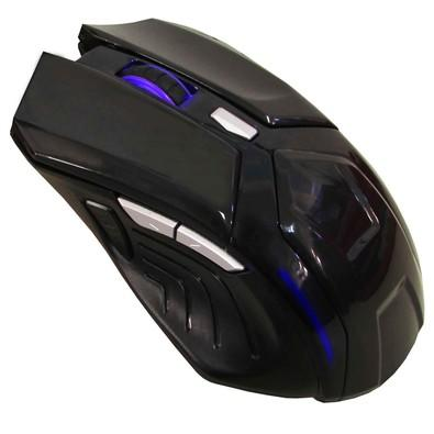 Mouse Mog335 K-mex