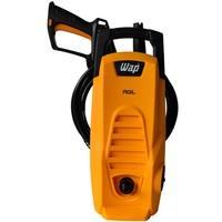 Lavadora de Alta Pressão WAP 1400W - Ágil 1800 127V - FW004192