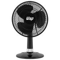 Ventilador de Mesa WAP BORA 3 Pás 220V - 30011022