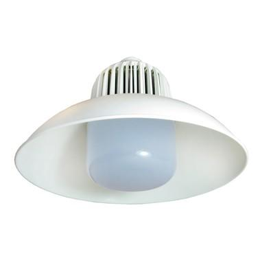 Acessórios para LED Eqqo LHHN - 40W