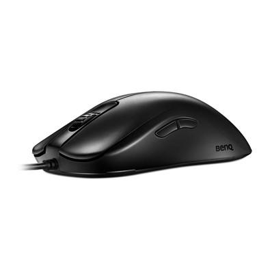 Mouse Gamer Zowie FK1+ 3200DPI USB Preto
