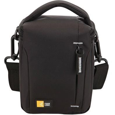 Case Logic Bolsa p/ Câmera TBC404 (3201474) Preto