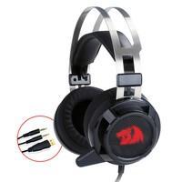 Headset Redragon Siren H301