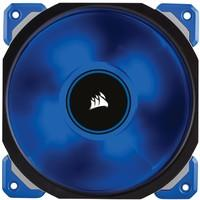 Cooler FAN Corsair ML120 PRO 120MM Led Azul CO-9050043-WW