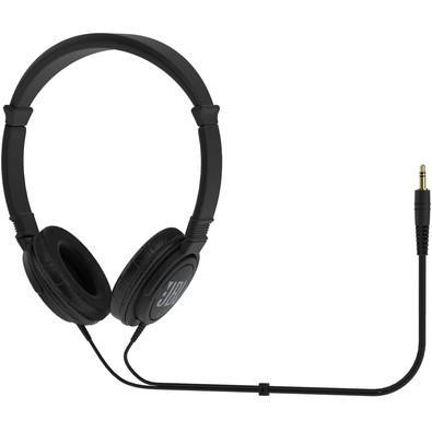 Headphone JBL C300 Preto